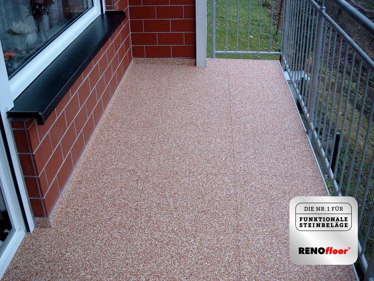 3d Fußboden Verlegen ~ Boden 3d beschichtungen powo gmbh